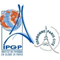 Institut de physique du globe de paris - Sorbonne Paris Cité