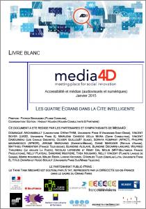 14042015_-Livre-blanc-Media4D_Vr_Web