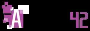 logo access42