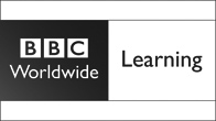 BBCW-Learning-nb