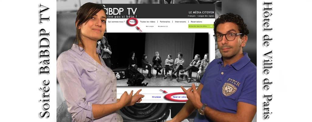 apercu-clipannonceBaBDPTV2015slider