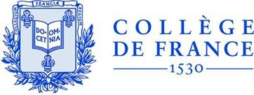 Le-college-de-france