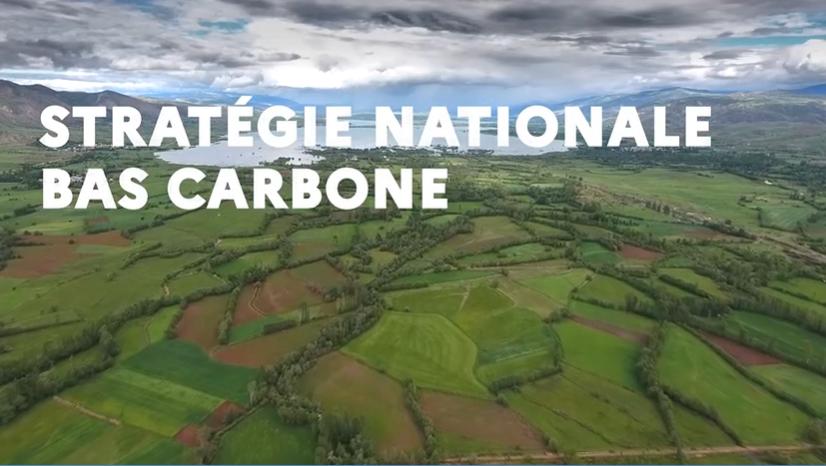 stratégie-nationale-bas-carbone