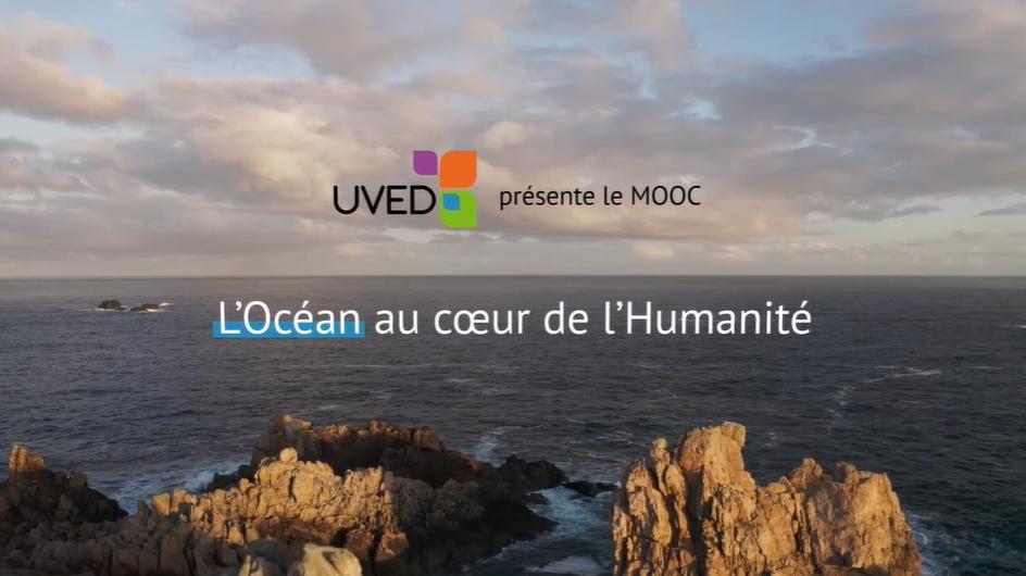 L-océan-au-coeur-de-l-humanité
